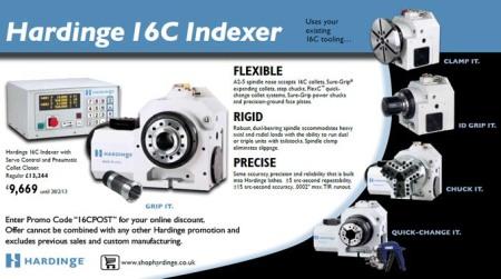 16c_Indexer